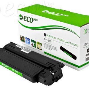 Canon Mono EP40